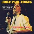 John Paul Young - Yesterday´s Hero (Best Of = 18 Songs/Repertoire Records, 1992) (Imp)