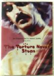 Frank Zappa - The Torture Never Stops (An Evening With) (Imp DVD)