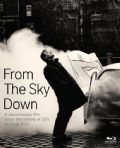U2 - From The Sky Down (Docum. By Davis Guggenhein - Legendado (Nac/Blu-Ray)