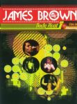 James Brown - Body Heat (Live In Monterey 79) (Imp DVD)