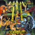 Cranium - Speed Metal Slaughter (Imp)