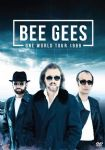 Bee Gees - One World Tour 1989 (Nac DVD)