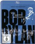 Bob Dylan - 30Th Aniversary Concert Celebration (Deluxe Edition) (Nac/Blu-Ray)