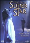 Jesus Cristo SuperStar - o Musical (Nac DVD)