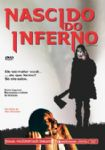 Nascido Do Inferno - Cradle Of Fear (Filme/Cradle Of Filth) (Nac DVD)