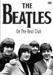 The Beatles - On The Beat Club (Nac DVD)