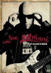 Joe Satriani - Shot Live At The Grove In Anaheim (Nac DVD)