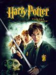 Harry Potter - Harry Potter E A Câmara Secreta (Nac/Digi - Duplo DVD)