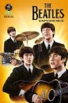 The Beatles - The Beatles Experience (Nac/Graphic Novel)