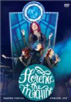 Florence + The Machine - Reading Festival 2012 (Nac DVD)