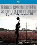Bruce Springsteen - London Calling (Live In Hyde Park) (Nac/Blu-Ray)