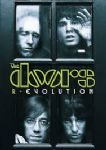 The Doors - R-Evolution (Nac DVD)