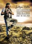 Ian Anderson´s Jethro Tull - Thick as a Brick (Live In Iceland) (Nac DVD)