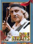 Dire Straits - Autumn In Nimes (Les Arenes - France 1992) (Nac DVD)