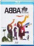 Abba - The Movie (Nac/Blu-Ray)