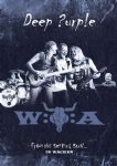 Deep Purple - From The Setting Sun...In Wacken (Live 2015) (Nac DVD)
