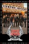 Lynyrd Skynyrd - One More For The Fans (Live At The Fox Theatre 2014) (Nac DVD)