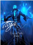 Tarja - Luna Park Ride (Nightwish) (Nac DVD)