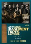 Lost Songs - The Basement Tapes Continued (Film By Sam Jones - Lyrics By Bob Dylan) (Nac DVD)