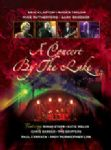 A Concert By The Lake - With Eric Clapton, Roger Taylor, Mike Rutherford & Gary Brooker (Nac DVD)