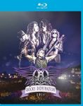 Aerosmith - Rocks Donington 2014 (Nac/Blu-Ray)