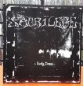 Sacrilege - Early Demos (November 84 & February 85 - Unnoficial Release) (Imp/Vinil - Com Encarte)