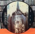 My Dying Bride - Turn Loose The Swans (Megarock - Collectors Picture Disc Series 001) (Imp/Picture Vinil)