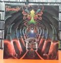 Monstrosity- Imperial Doom (Rock Brigade Records - RBR460/1993) (Nac/Vinil - Com Encarte)