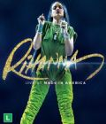 Rihanna - Live At Made In America (Nac DVD)