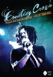 Counting Crows - August And Everything After (Live At Town Hall) (Nac = DVD + CD)