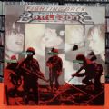Paul Dianno´s Battlezone - Fighting Back (1986 Castle/Raw Power - Iron Maiden) (Imp/Vinil)