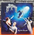 Messiah - Rotten Perish (Noise Records/Flying Productions Italy-1992) (Imp/Vinil)