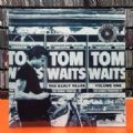 Tom Waits - The Early Years (Volume One = 13 Songs/180 Gram - Remaster) (Imp/Vinil)