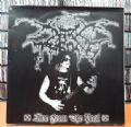 Darkthrone - Live From The Past (Limited Edition - Bootleg) (Imp/Vinil)