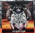 Dark Funeral - Live Hultsfred Sweden (Unofficial Release/Excellent Soundboard Recording) (Nac/Vinil)