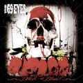 The 69 Eyes - Back In Blood (Deluxe Package Edition) (Imp = CD + DVD)