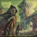 Temple Of Void - Of Terror And The Supernatural (Nac)