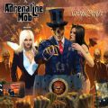 Adrenaline Mob - We The People (Symphony X/Dream Theater) (Imp/Digi)
