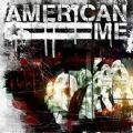 American Me - Heat (Rise Records, 2008) (Imp)