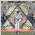 Orphaned Land - Unsung Prophets & Dead Messiahs (Nac)