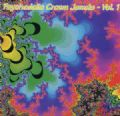 Psychedelic Crown Jewels - Volume 1 (Gear Fab Records, 1997 - 23 Songs) (Imp)