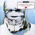 Cabaret Voltaire - Western Re-Works 1992 (83 To 85 Unreleased Remixes = 12 Songs/Caroline Blue Plate, 1992) (Imp)