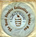 Neat Records - The Singles Collection Volume One (42 Songs - Castle/Sanctuary/Neat, 2002 = Raven, Venom, Jaguar, Tigers Of Pan Tang) (Imp/Duplo)