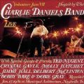 Charlie Daniels Band - Volunteer Jam VII (Platinum Disc, 2003 - Ted Nugent, Dobie Gray, Molly Hatchet) (Imp)