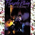 Prince And The Revolution - Music From Purple Rain (Warner, 1984) (Imp)