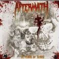 Aftermath - 25 Years Of Chaos (Limited To 1000 Copies-Area Death Productions, 2011) (Imp/Slipcase Box = 3 CD´s + 1 DVD & 2 Posters)