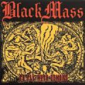Black Mass - To Fly With Demons (Elegy Records, 2002) (Imp)
