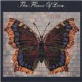 The House Of Love - S/T (2nd Album-Fontana, 1990) (Imp)