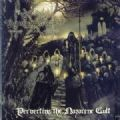 Aguynguerran - Perverting The Nazarene Cult (Shiver Records, 2008) (Imp)