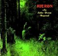 Averon - An Echo From Beyond (Unisound Records, 1999) (Imp)